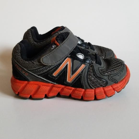 new balance 750